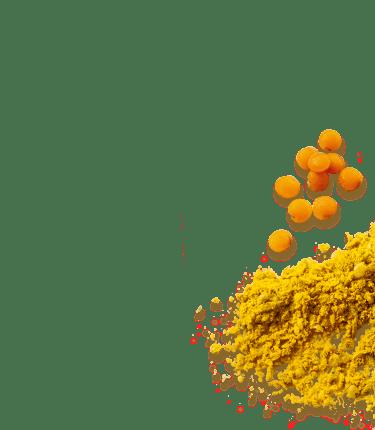 NOA Aufstrich<br>Linse-Curry