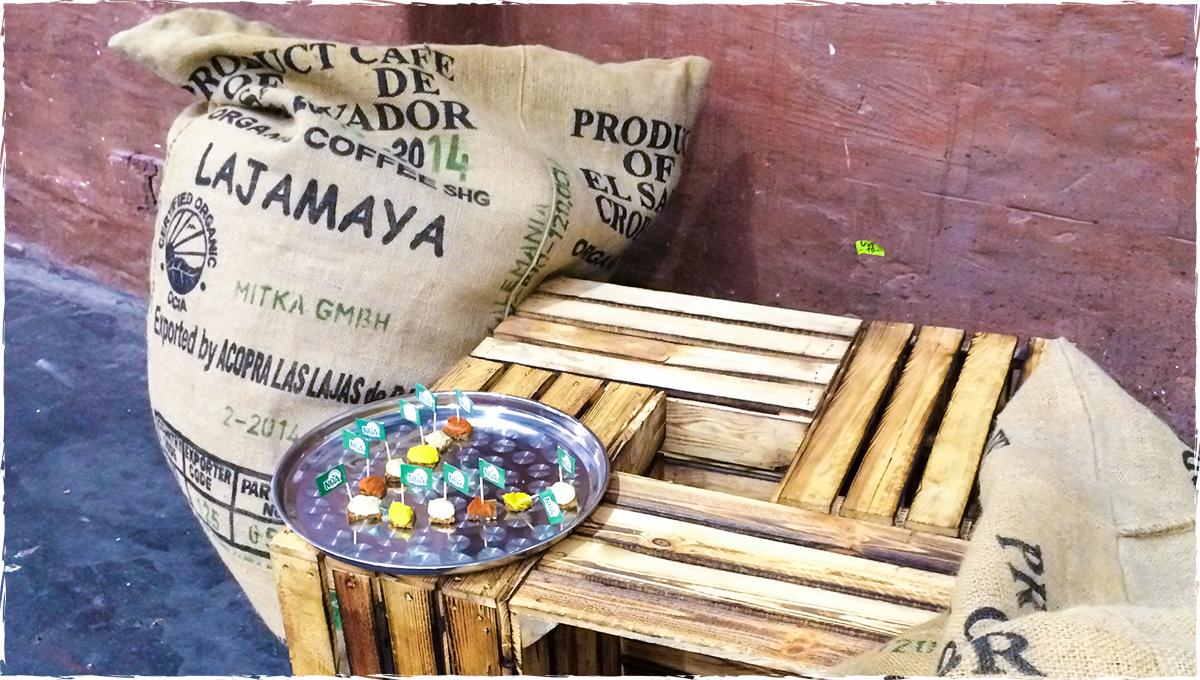 artikel-asset-lajamaya